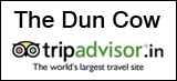 Dun Cow on Trip Advisor